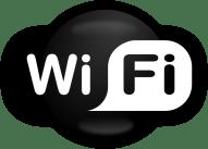 wifilogo600