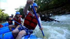Chile-obtiene-mundial-turismo-aventura_EDIIMA20140917_1056_4