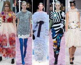 moda-haute-couture-5181