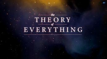 teoria-del-tutto