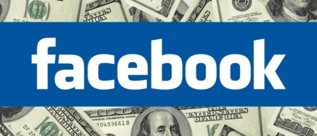 How-To-Make-Money-on-Facebook-650x280