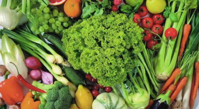 dieta-disintossicante-vegetariana