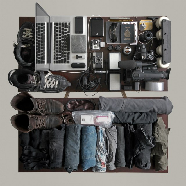 essentials_eisler