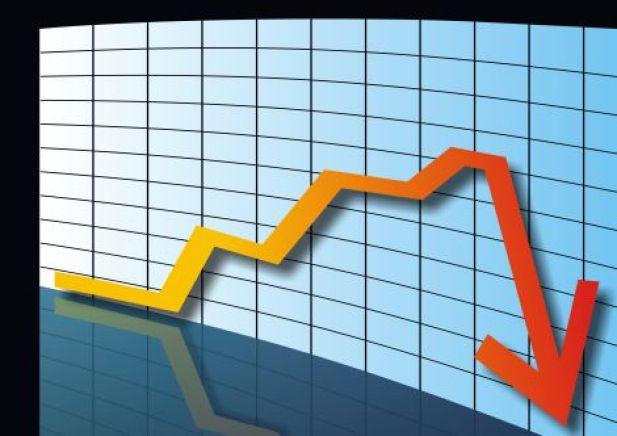 lavoro-persi-crisi