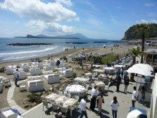 lido-turistico-beach