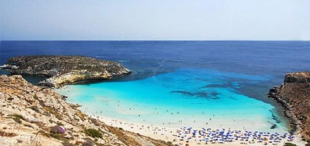 spiaggia-dei-conigli-Sicilia-720x340