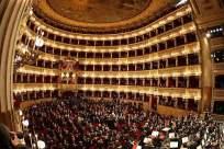 Teatro-San-Carlo-festa-della-musica