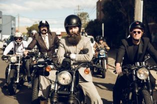 02-distinguished-gentlemans-ride