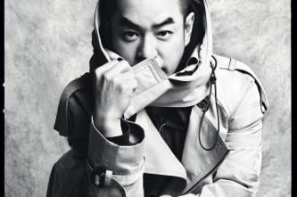 Portrait-Juun.J-HD-640x425