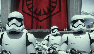 Force-Awakens-Teaser-790x459