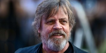 Mark-Hamill-star-wars-7