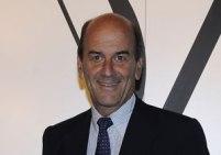 Raffaello-Napoleone-Director-of-Pitti-Immagine_tb