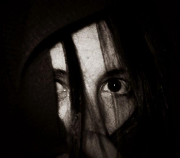 DeeAshley-Flickr
