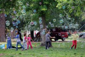 Cirk_Fantastik_2013_-_bambini_nel_parco_-_foto_di_Natalia_Bavar_672-458_resize