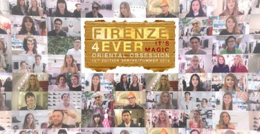 Firenze4Ever-10th-Edition-Oriental-Obsession