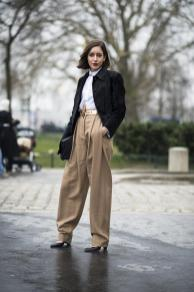 street-style-paris-fashion-week-pfw-parte-i-L-mQQ4FO