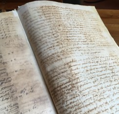 16 agosto 1501