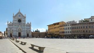 Santa_croce_piazza