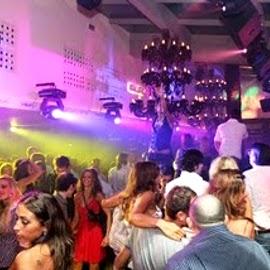 pineta-discoteca-milano-marittima