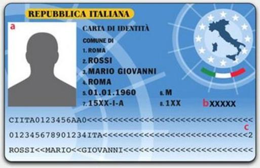 Carta-d-identita-elettronica-Funziona-sulla-carta-kRoB-U43140639771134ddF-593x443@Corriere-Web-Nazionale