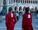 massimilianobarbuni-venice-fashion-night-12