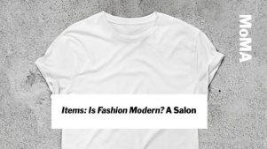 copertina-moma-items-550x309