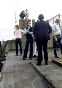 paul_mccartney_roof_top_the_beatles_let_it_be
