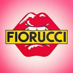 fast-forward-fiorucci-reinventing-graphic-heritage-for-the-21st-century_320