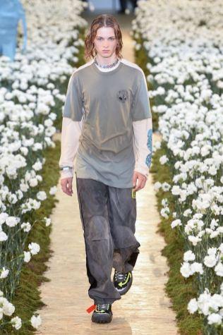 sfilata-off-white-collezione-uomo-primavera-estate-2020-parigi-isi-2534-maxw-800
