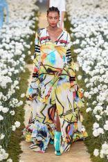sfilata-off-white-collezione-uomo-primavera-estate-2020-parigi-isi-2924-maxw-800