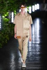 sfilata-palm-angels-collezione-uomo-primavera-estate-2020-milano-pla0260-maxw-800