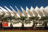 LACMA-Resnick-Pavilion-Renzo-Piano-2