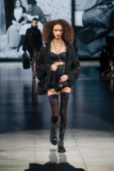 Dolce&Gabbana.jpg10