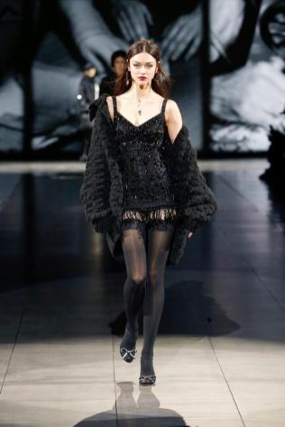Dolce&Gabbana.jpg15