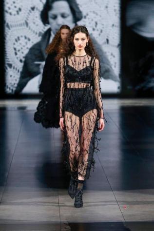 Dolce&Gabbana.jpg5