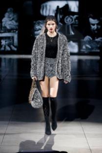 Dolce&Gabbana.jpg6