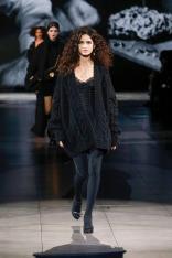 Dolce&Gabbana.jpg7