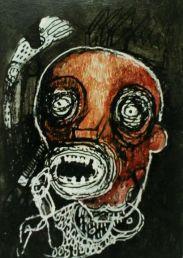 disegni-2008