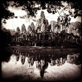-ANGKOR part 2 TEMPLES-16