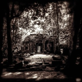 -ANGKOR part 2 TEMPLES-19