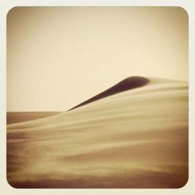 Memories from Niger 01