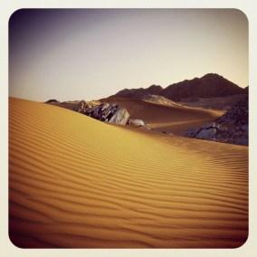 Memories from Niger 18