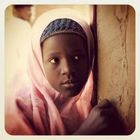Memories from Niger 19