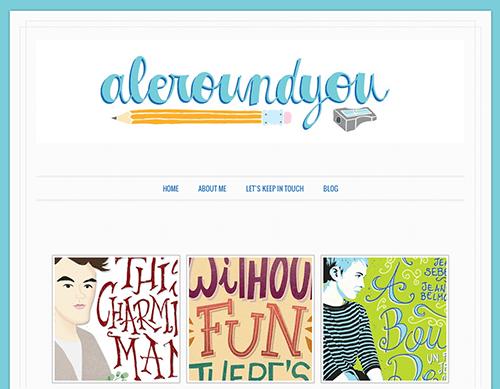 aleroundyou.com