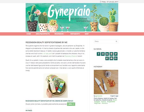 gynepraio.it