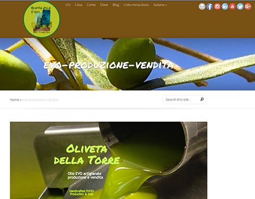 oliveta_della_torre