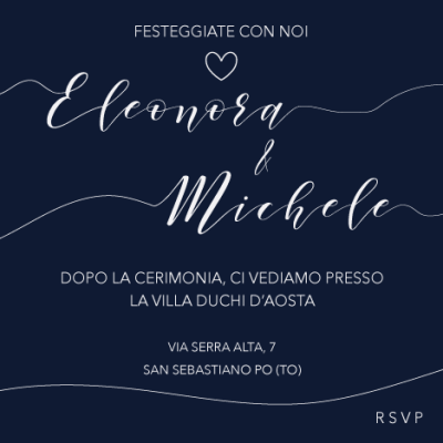 invito-mrs_msBLUEMARINE