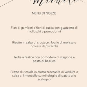 menu-mrs_msCREMA