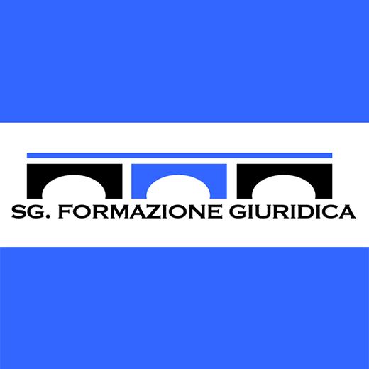 SG Formazione Giuridica