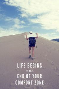 life-begin-at-the-end-of-your-comfort-zone